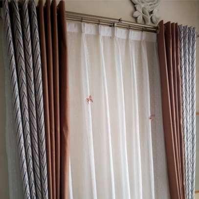Decent curtains image 3