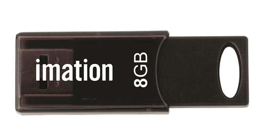Original Imation Flash Disk 8GB