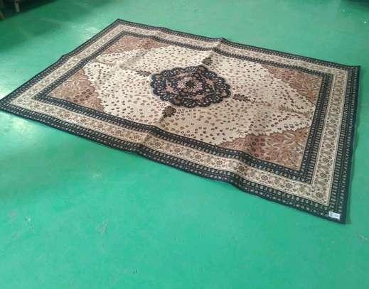 Home carpet image 1