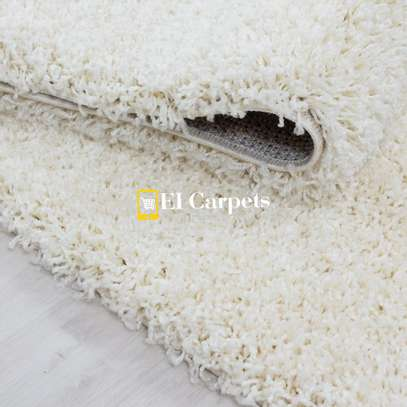 CARPETS FOR YOUR FLOOR image 1