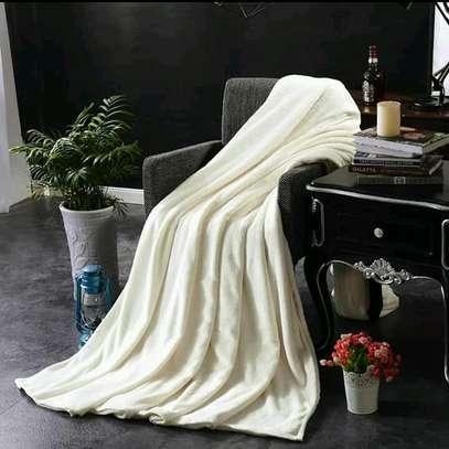 soft fleece blankets image 1