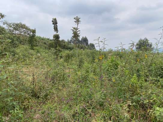land for sale in Red Hill image 11