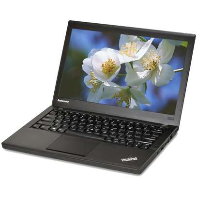Lenovo x240 Core i5 image 1
