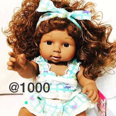 Tempara Toy shop image 4