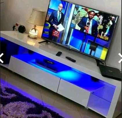 Raflix furnitures