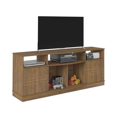 Titanium Tv Stand image 5