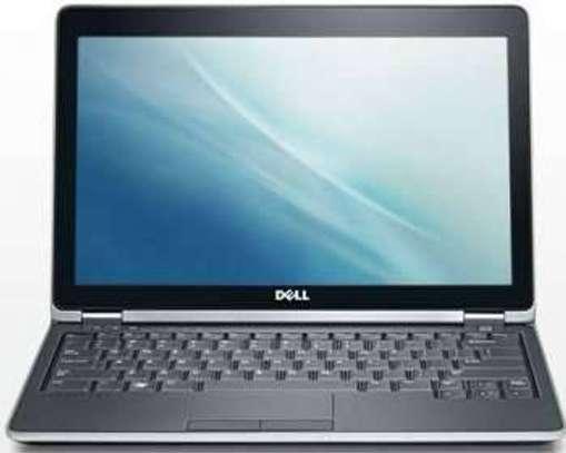 Dell 5220 core i5 image 1