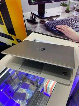 HP ProBook 445 G7 image 4