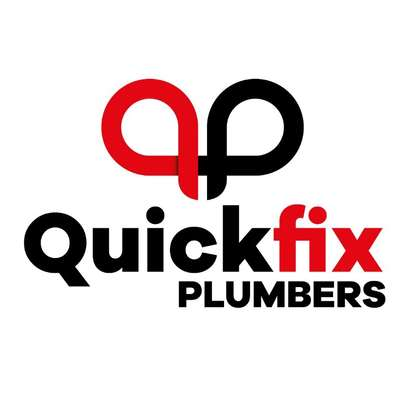QUICKFIX PLUMBERS AND PLUMBING SERVICES image 1