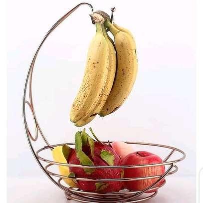 Ark fruit rack image 1