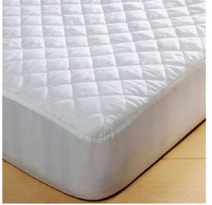 water proof 3 by 6 mattress protector image 2