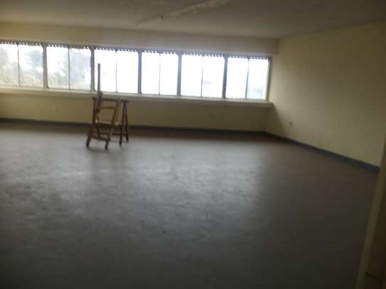 200 ft² office for rent in Nairobi Central image 3