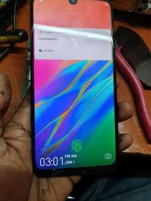 Mobile phone repair image 4