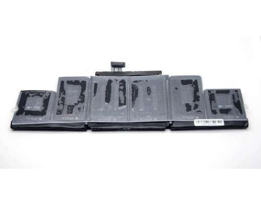 Apple A1417 Battery for Macbook Pro 15inchs A1398 Retina image 1