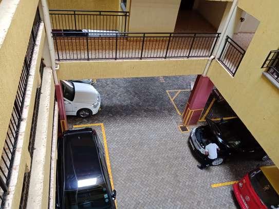1 bedroom apartment for rent in Ruiru image 17