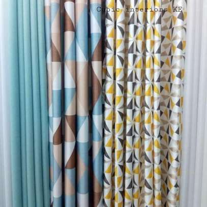 Your Curtains image 6