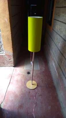 Favorite lampshades image 1