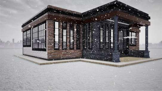 Stratos Studios image 8