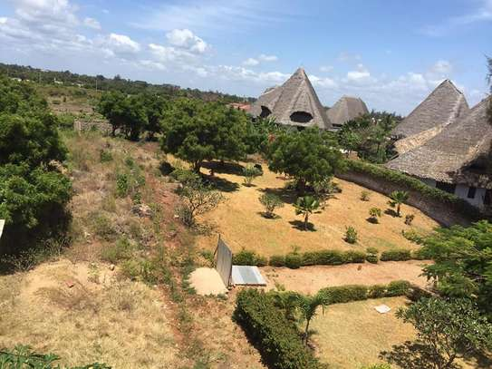 land for sale in Malindi Casuarina Road image 6