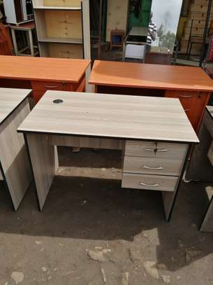 Home and office study desks image 6
