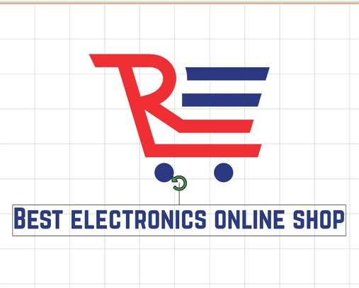 Best  Electronics Online shop