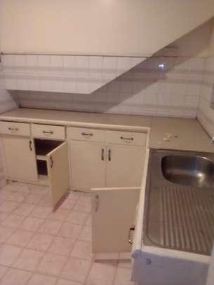 1 bedroom apartment for rent in Parklands image 5