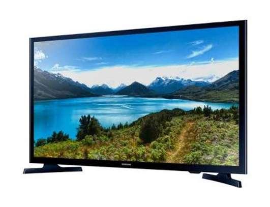 Samsung Digital 32 Inch TV image 1
