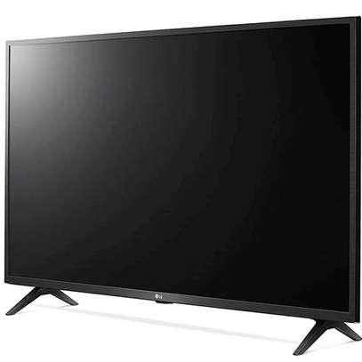 "LG [49UM7340] 49"" inch UHD 4K Smart LED TV image 1"