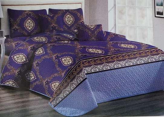 Bed covers image 7