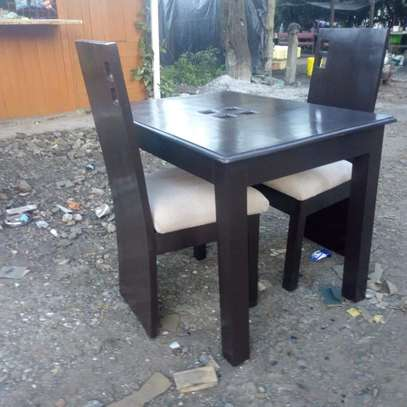 2 seater Dining Sets