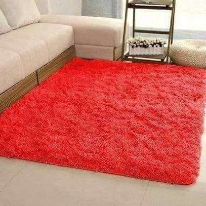 CARPETS FLUFFY COMING IN DIFFERENT COLOURS image 2
