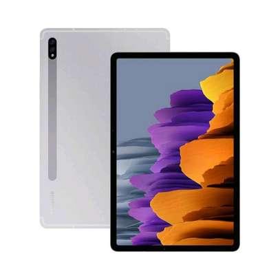 Samsung Galaxy Tab S7 6GB/128GB image 2