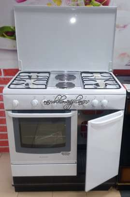 Ariston Cookers image 2