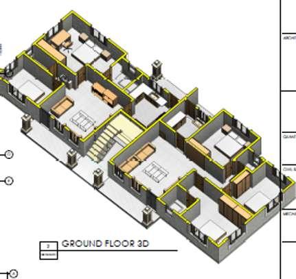 architecture image 2