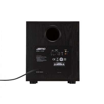 Jamo S 809 HCS 5.1 Home Cinema Speaker System image 14