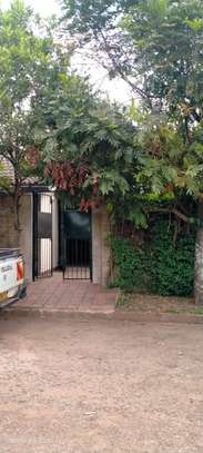 1 bedroom house for rent in Kileleshwa image 20