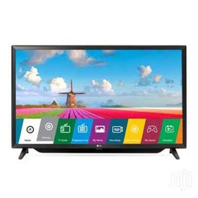 LG 43 inches digital tvs image 1