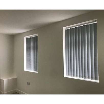 Ideal ideas for office blinds image 9