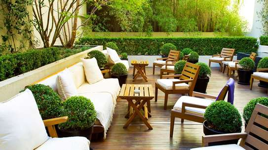 Bestcare Gardening Services | Professional Landscapers & Gardeners.Quality, Reliability & Affordable Rates. image 11