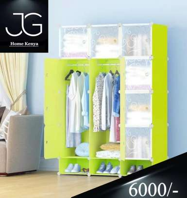 JG Home Kenya image 5
