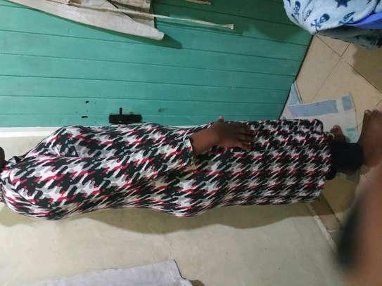 Women's clothing image 6