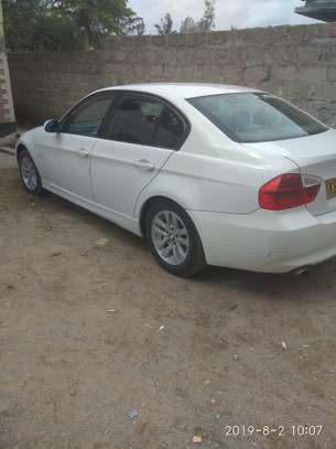 very clean BMW 320i e90 for sale