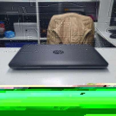 HP ELITEBOOK 820,TOUCHSCREEN @34K image 2