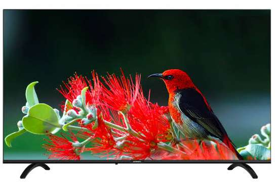 Skyworth 32 inch digital TV image 1