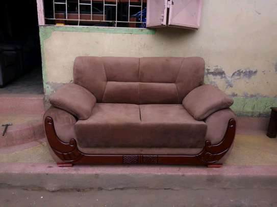 2 seater image 1