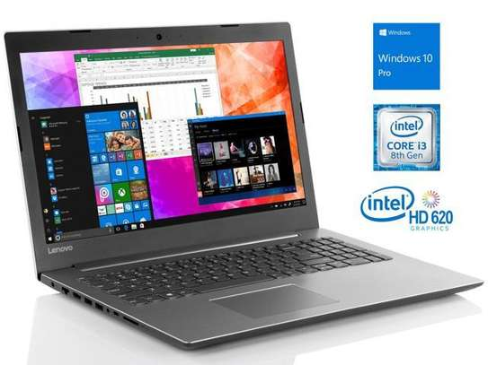 Lenovo Ideapad 330 PC Core i3 7th Gen