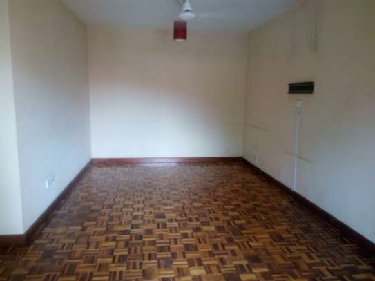 1 Bedroom Apartment To Let in Westlands image 6