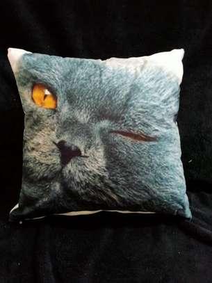 Throw pillowcases image 9