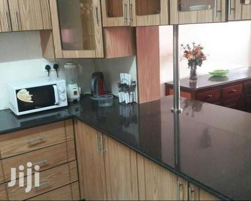 Furnished 2 bedroom apartment for rent in Lavington image 3