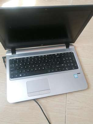 Selling. Hp probook image 2